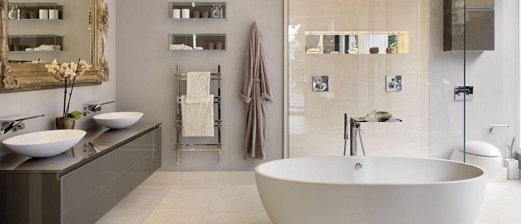 Bathroom Remodeling Bathroom Renovation Bath Shower Conversion - Estimate for bathroom installation
